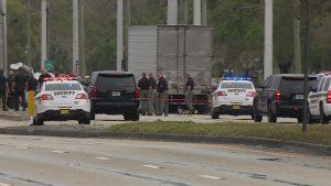 3 dead in shooting