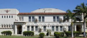 Boynton Beach High School
