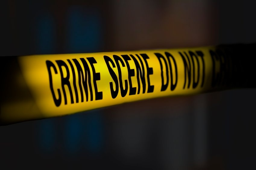 Human remains found in West Palm Beach