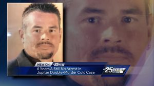 6 years and still no arrest in Jupiter double-murder cold case