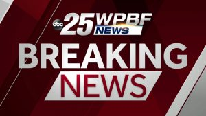 Rollover crash leaves passengers trapped in Boca Raton