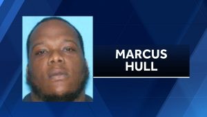 Suspect identified in homicide of Greenacres mother