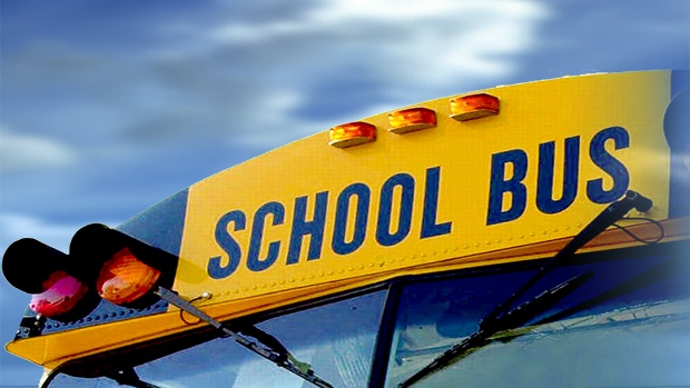 Are school districts ready to meet school policing requirements by Aug. 13?