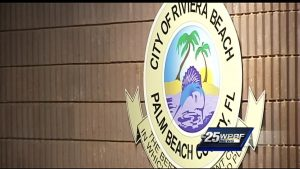 Riviera Beach planning forensic audit into $1