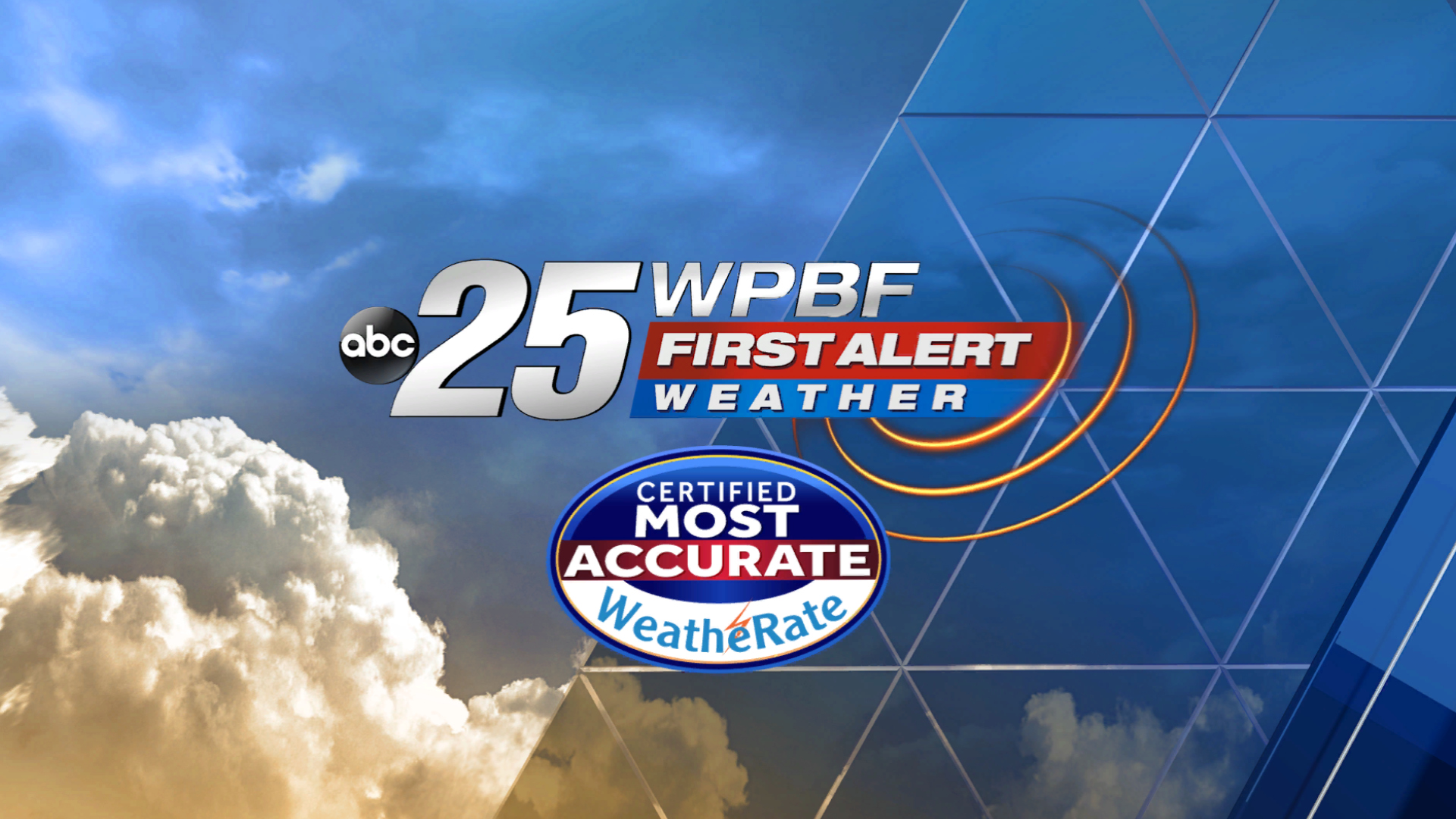 Significant weather advisory for Palm Beach County