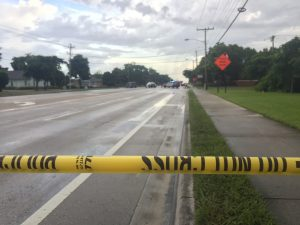 Deputies investigating deadly double shooting