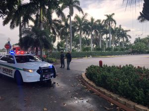 Deadly shooting in Royal Palm Beach