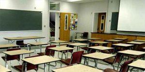 No school in PBC on Aug. 28