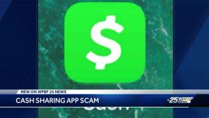 Customer service scam tricks Jupiter business owner