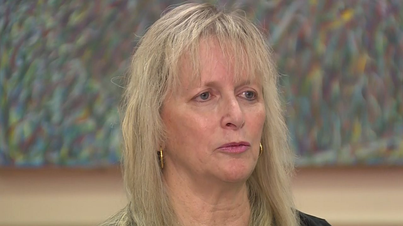 Former supervisor of elections reacts to 2018 recount