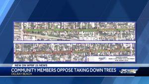 FDOT: Plans to add bike lanes