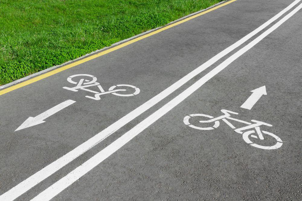 Dirt bike rider dies in collision with SUV.