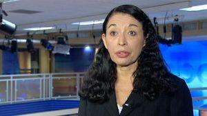 DeSantis suspends Palm Beach County Elections Supervisor Susan Bucher