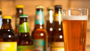 Commission contemplating package beer sales downtown West Palm