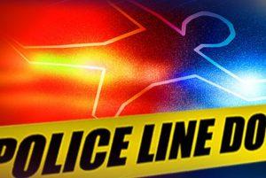 Woman killed in Boynton Beach shooting