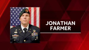 Soldier from Boynton Beach among those killed in Syria