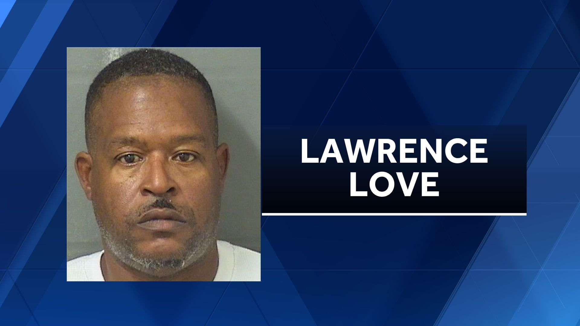 Arrest made in 1998 rape case