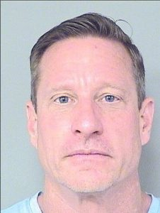 Jupiter police arrest man accused of scamming owners of antique car