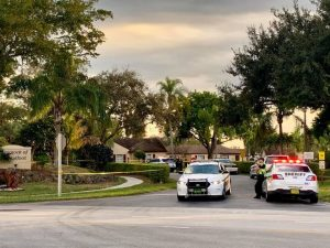 Police release names of murder-suicide victims in Boca Raton