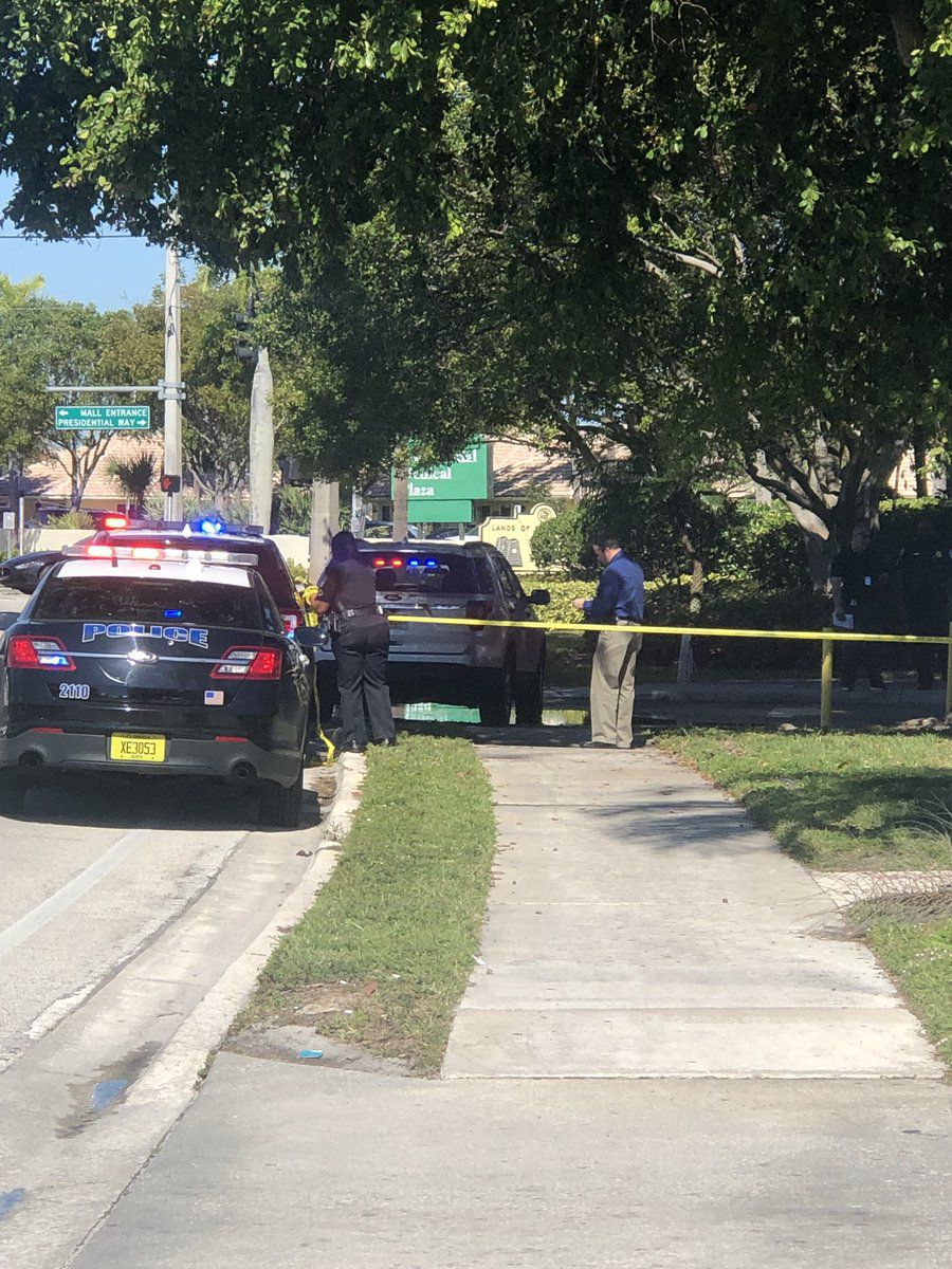 Police: argument over dog leads to fatal shooting