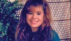 Sunday marks 29th anniversary of teen's murder in Jupiter