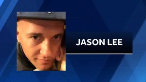 Sheriff's office identifies man found shot to death in Jupiter Farms