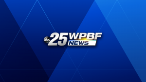 Lawsuit filed against School District of Palm Beach County