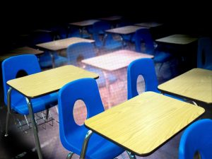 Palm Beach County School District addresses MRSA concerns