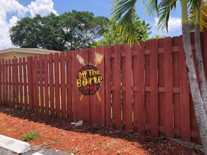 BBQ restaurant employee tests positive for hepatitis A in West Palm Beach