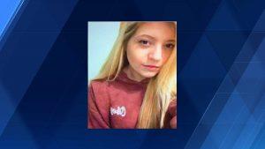 Bones found in Lantana identified as missing woman