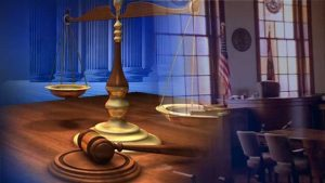 Judge sides with PBC school board on referendum funds lawsuit