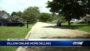 Zillow Offers gives you new way to sell home in South Florida