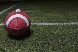 Palm Beach County high school referees reach agreement