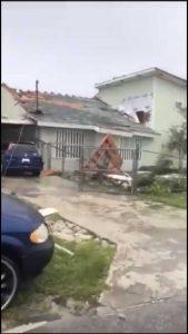 Local charity evacuating Dorian victims from Bahamas