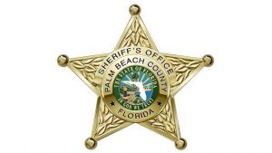 PBSO patrolling Lake Worth Beach for drunk drivers