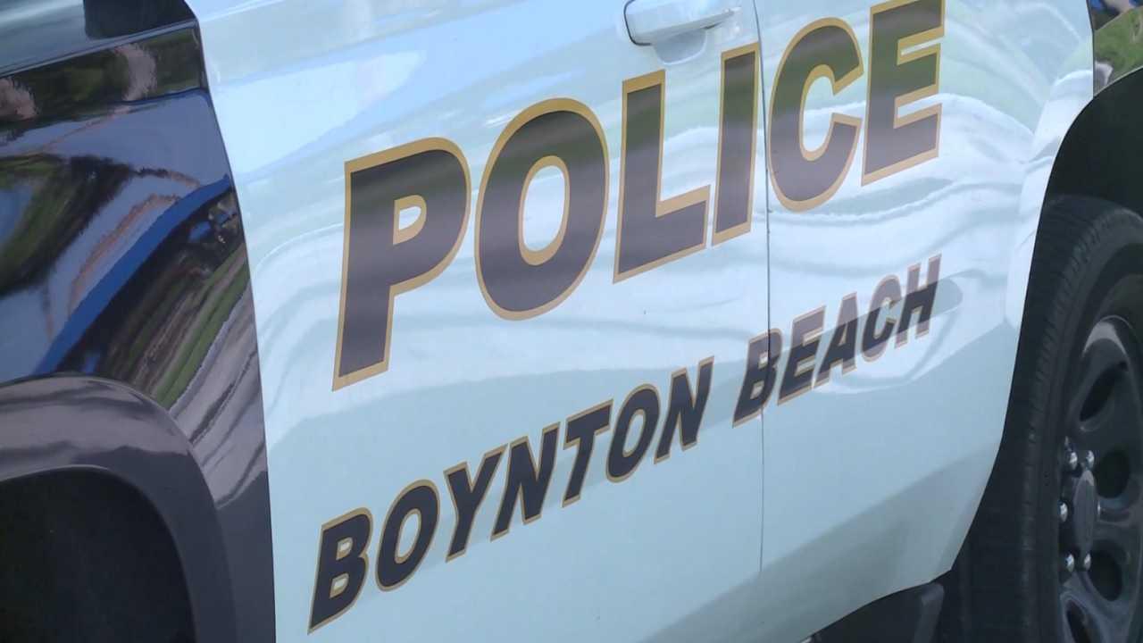 One dead in Boynton Beach shooting