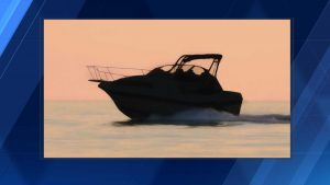 Snorkeler run over by boat and loses arm off Palm Beach