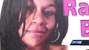 Local woman recalls meeting fourth victim of Daytona Beach serial killer