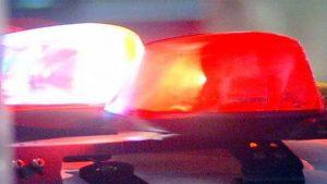 Crash at Palm Beach International Raceway; one transported to hospital