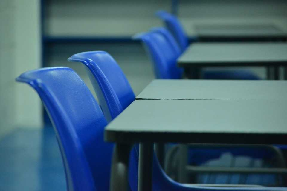 Palm Beach County School Board votes to reopen schools on Aug. 31