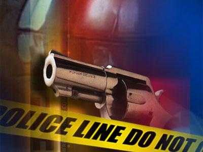 Two men shot in Boynton Beach