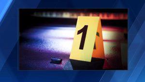 One person shot in Boynton Beach