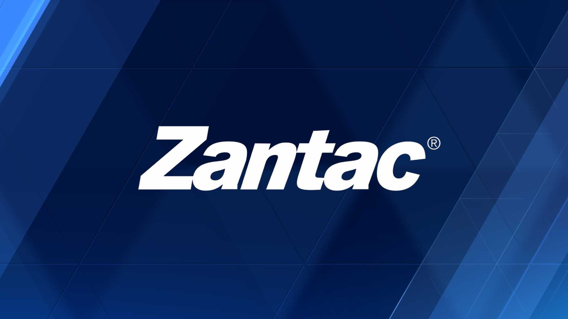Boynton Beach woman sues makers of Zantac