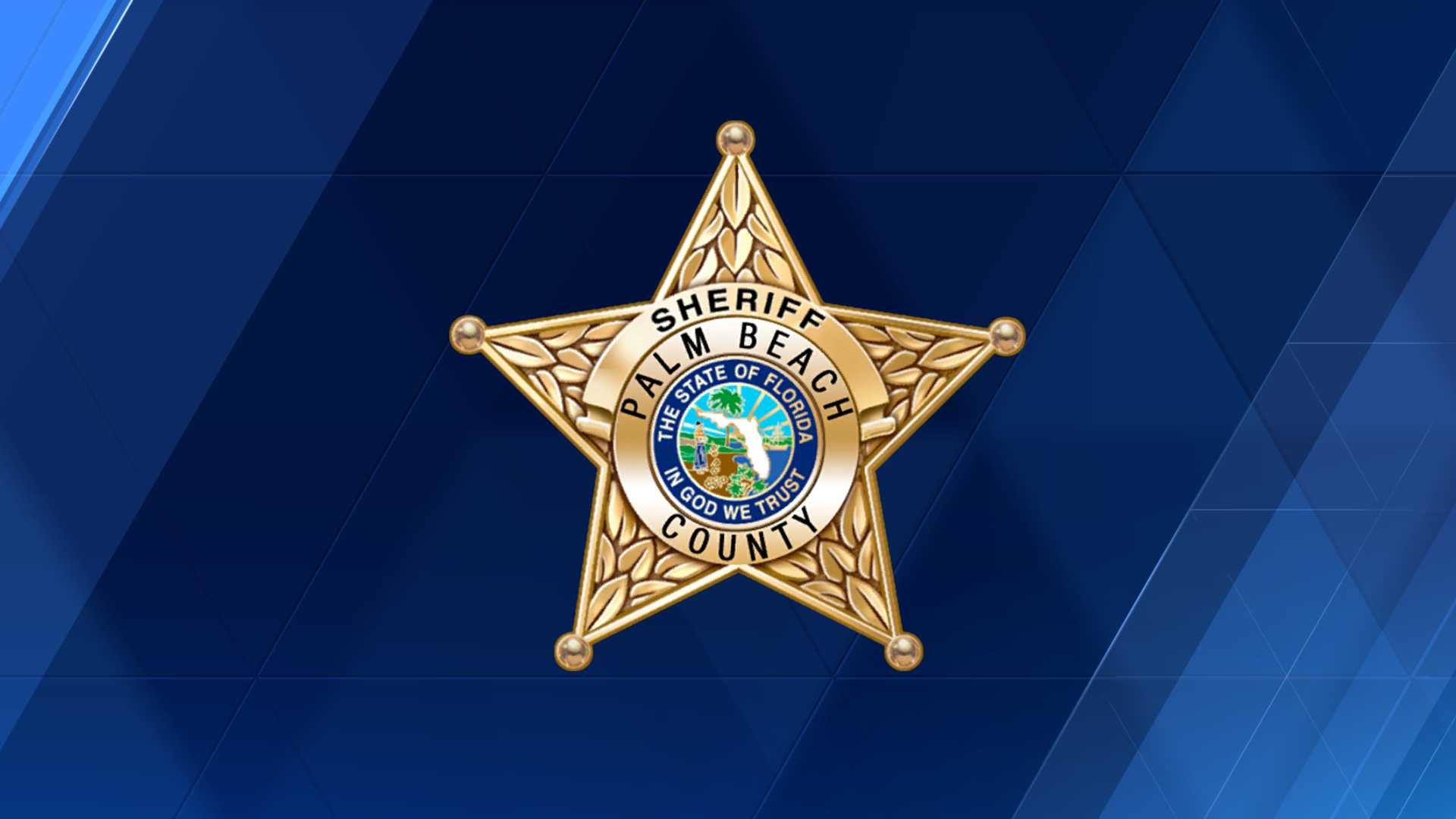 Third Palm Beach County Sheriff's Deputy tests positive