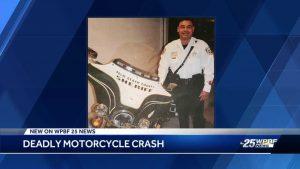 Community remembers PBSO Deputy killed in crash
