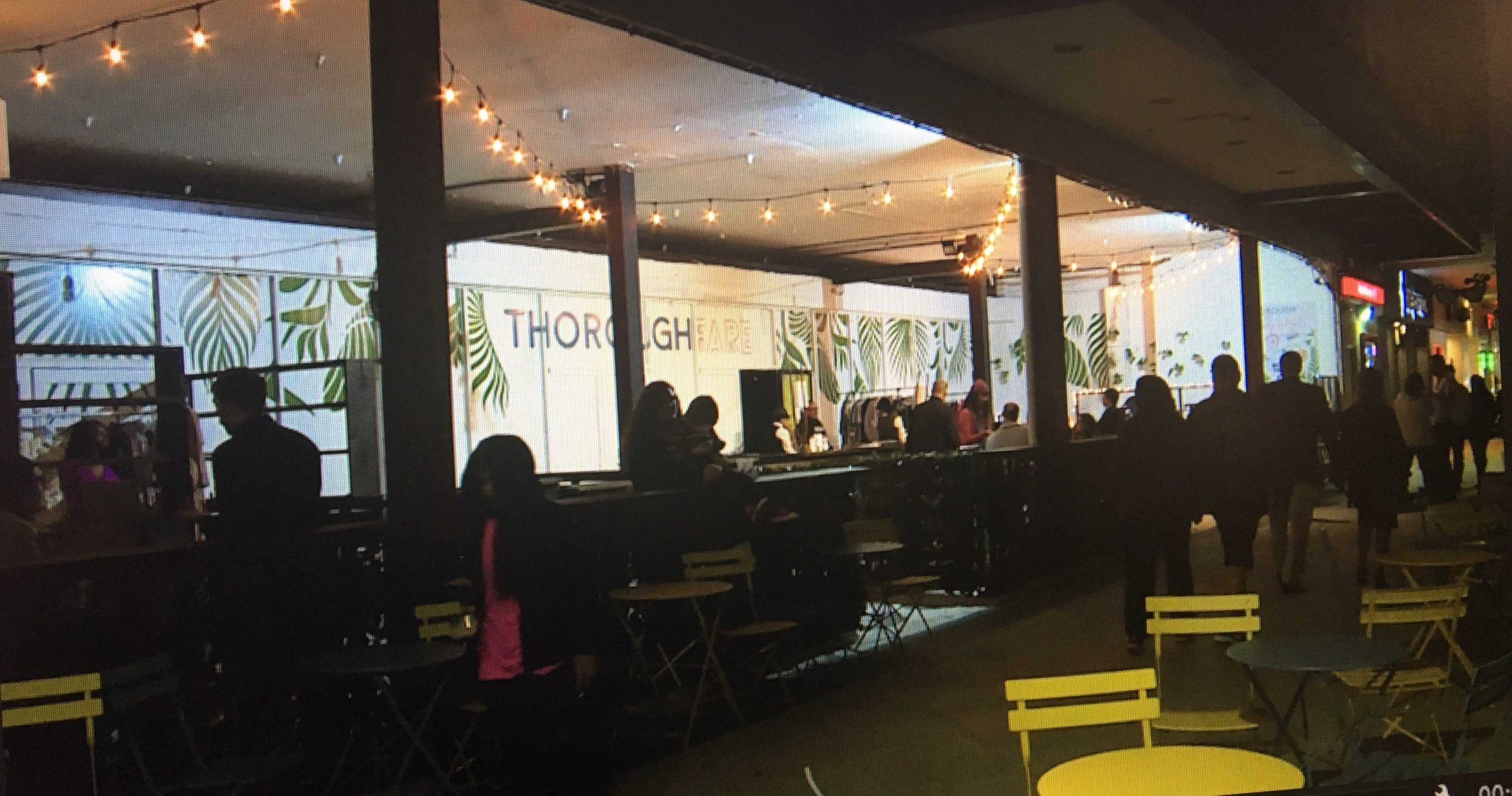 New pop-up market debuts in downtown West Palm Beach
