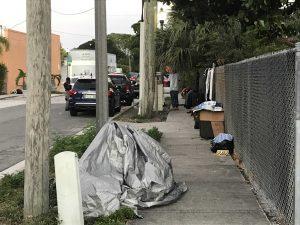 Multimillion-dollar homeless shelter plan released for Palm Beach County