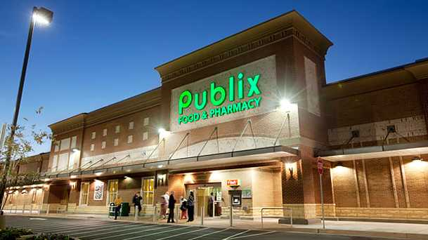 Publix employee in Boca Raton tests positive for COVID-19