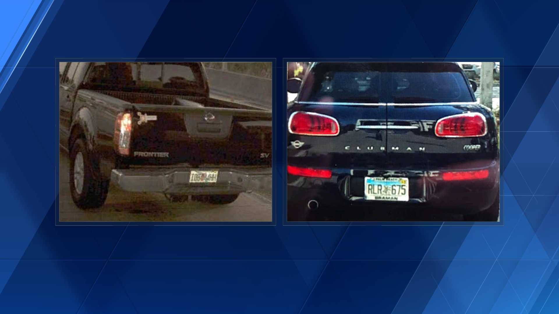 Police: Jupiter man arrested for second-degree murder