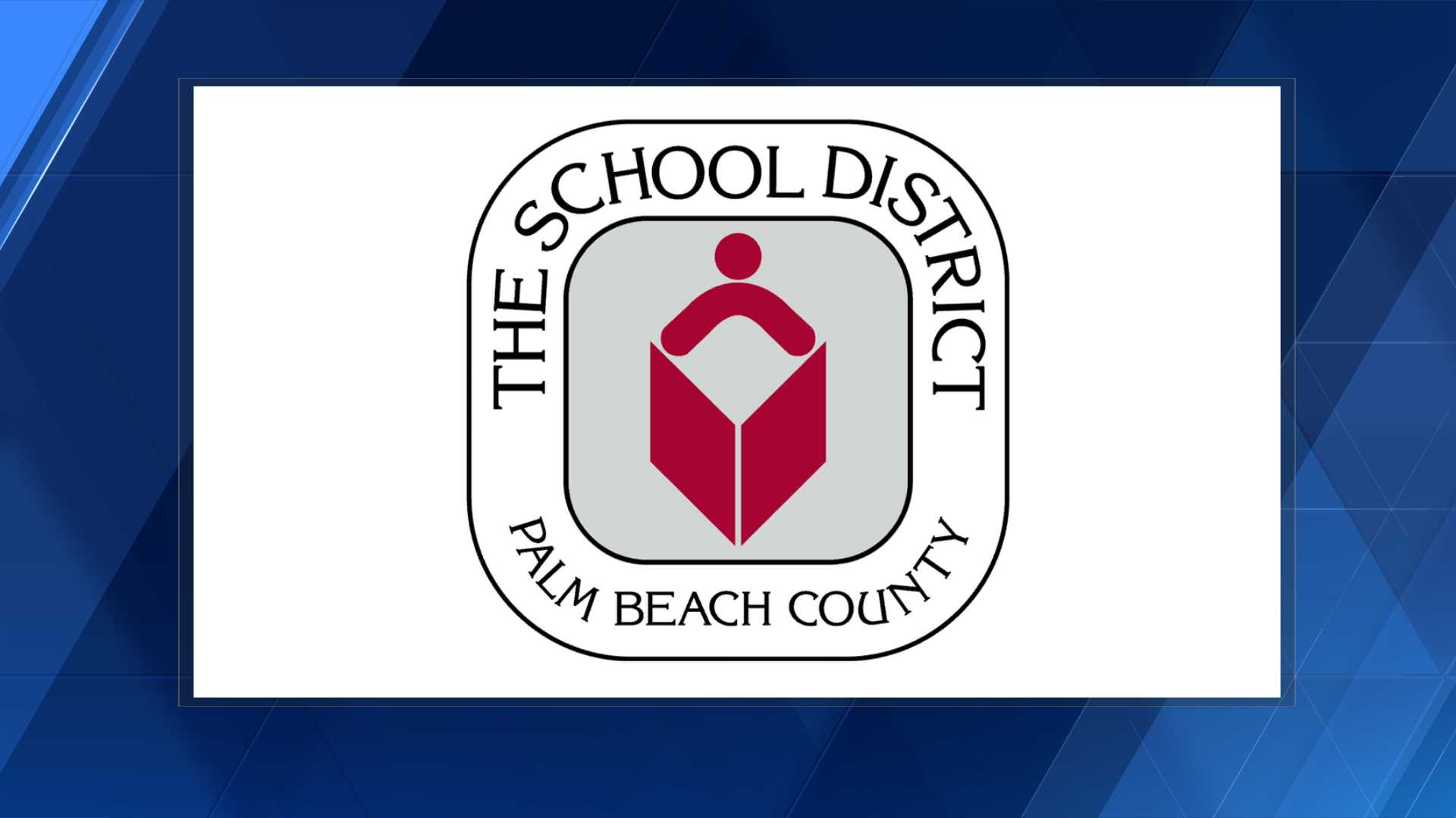 Palm Beach County School District sets September 21st as first day of in-person learning